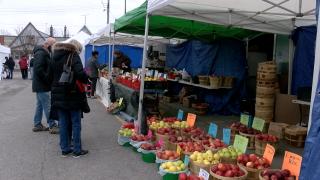 farmersmarket.png