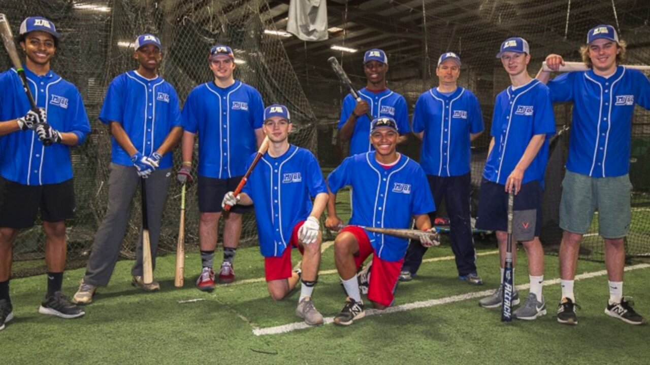 How these Richmond teens are stepping up to the plate to help theBahamas