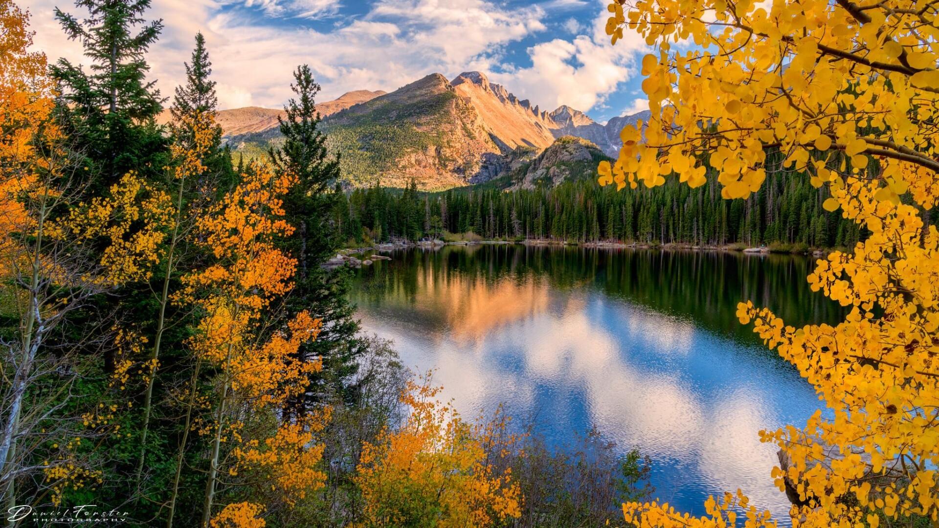 1Bear Lake Rocky Mountain National Park Daniel Forster.jpg
