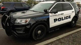 CHANDLER police car.jpg