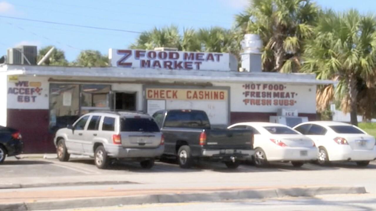 Boynton Beach police arrest six in illegal gambling bust