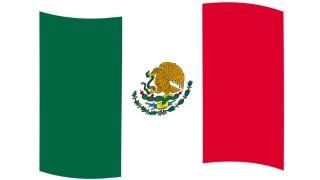 wptv-mexico-flag-.jpg