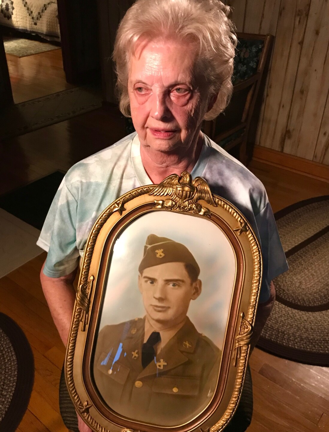 Photos: Bedford Boys Tribute center honors Virginia town's sacrifices toWWII