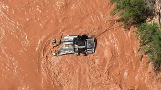 Beaver Dam : Littlefield Fire Department_2.jpg