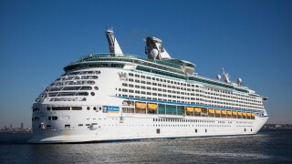 Royal Caribbean Ship File