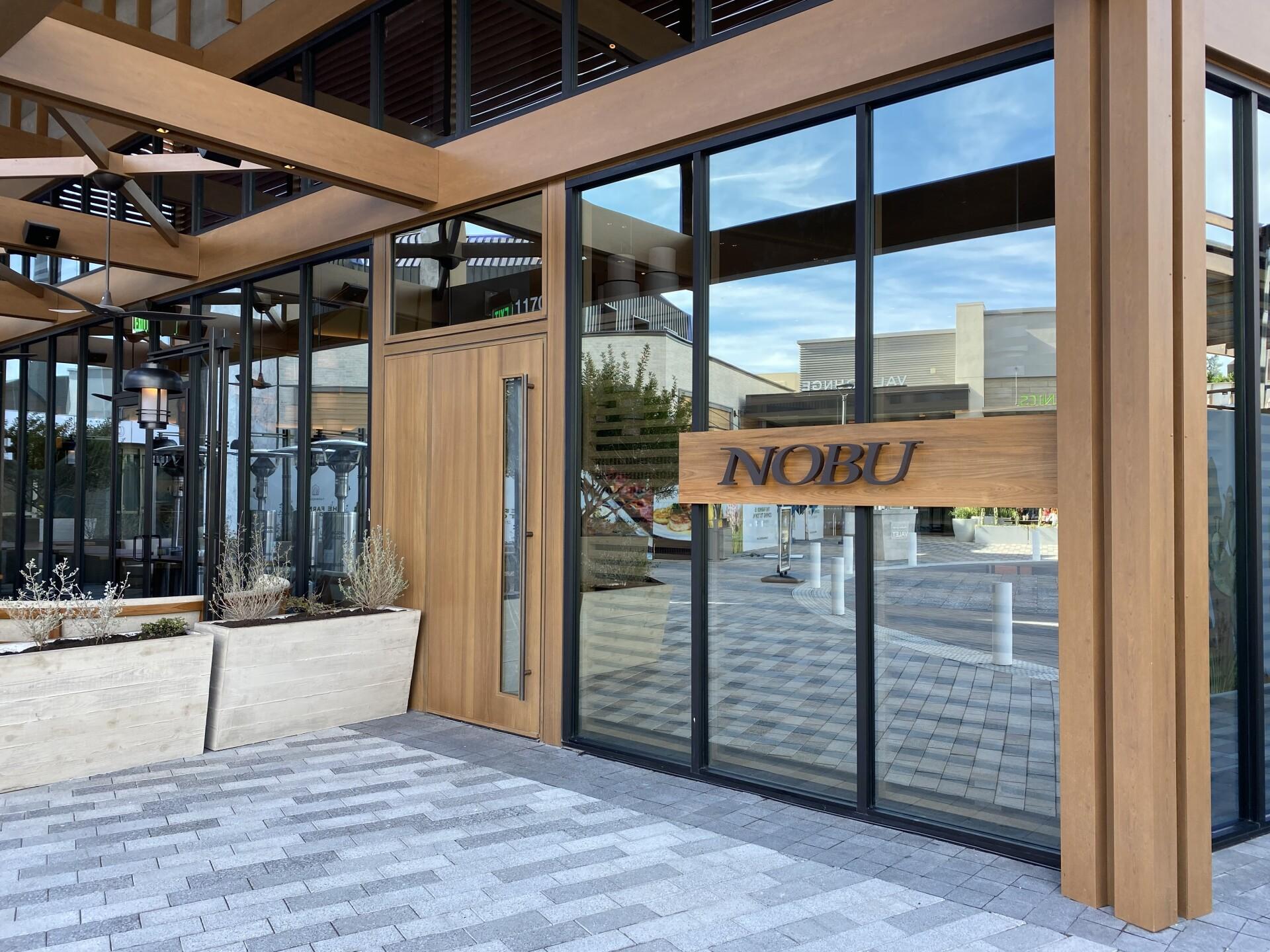 Nobu Scottsdale 2