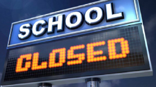 South Georgia schools extend closings after Hurricane Michael