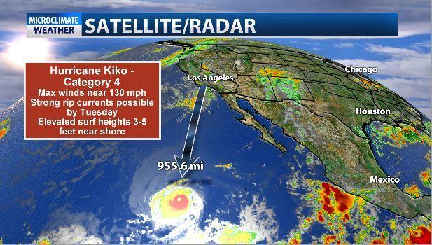 hurricane 0914.JPG