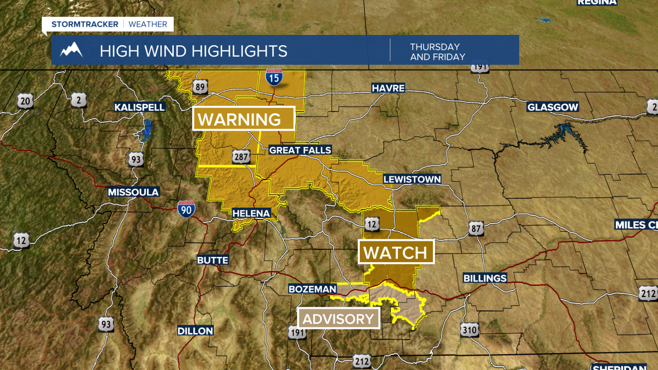 feb24windhighlights.png