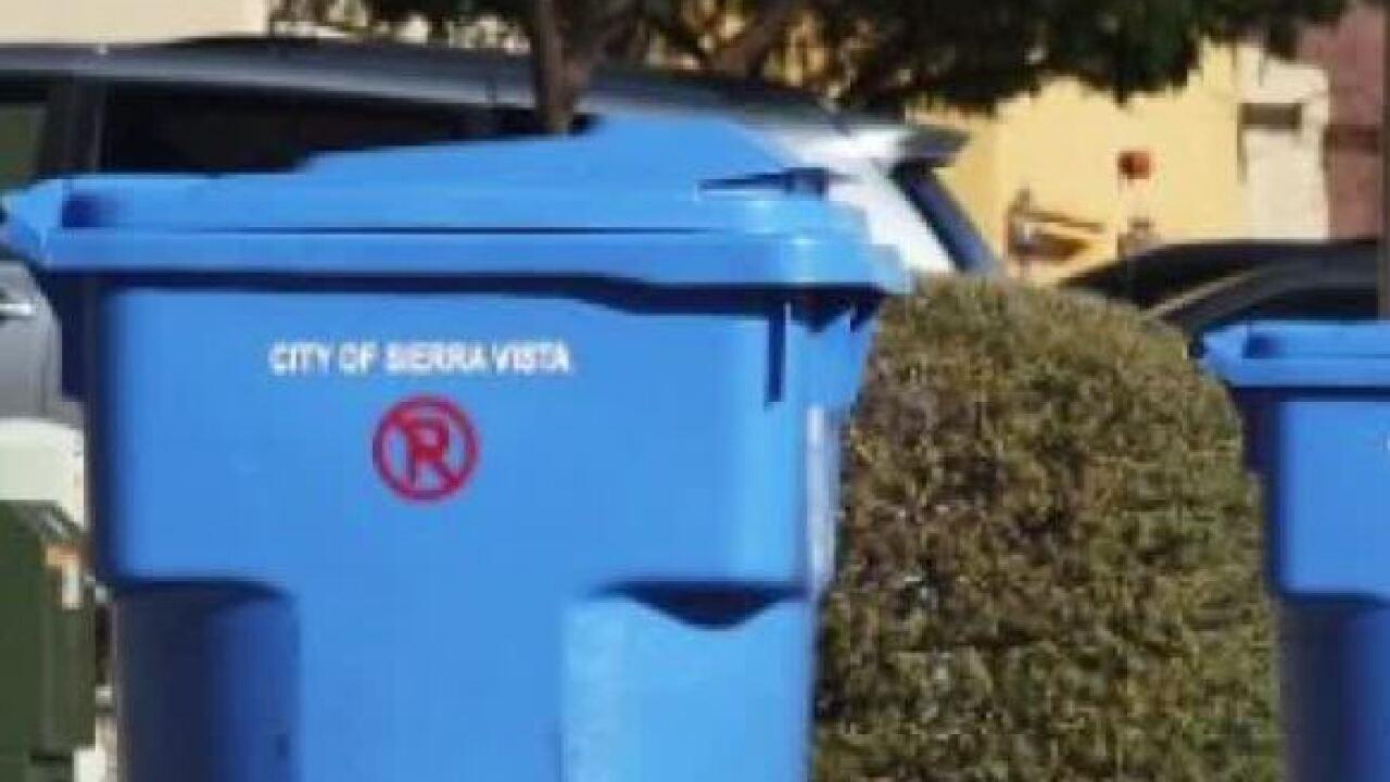 sv recycling.JPG
