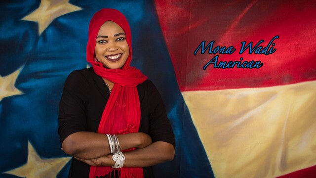 GALLERY: 99 New Americans