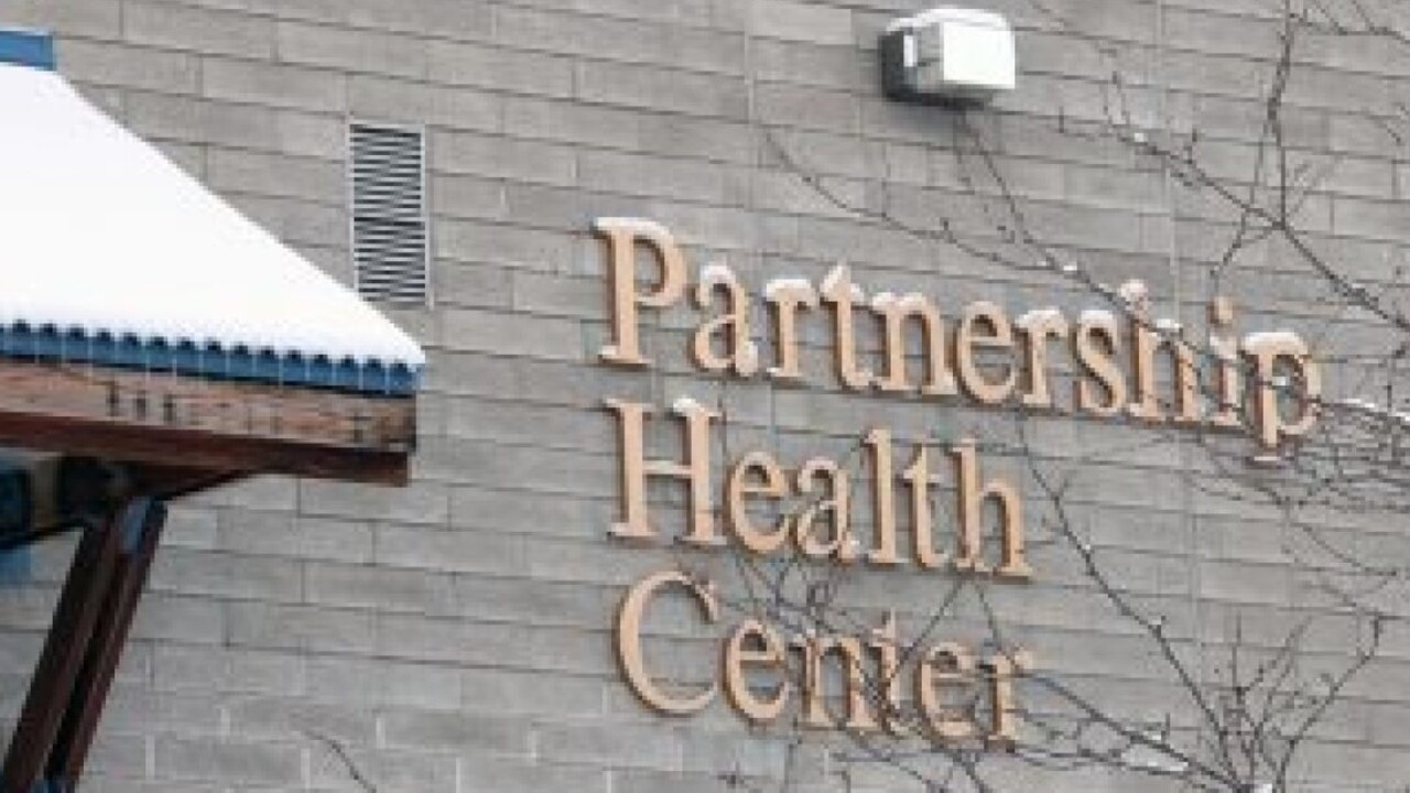 Partnership Health Center
