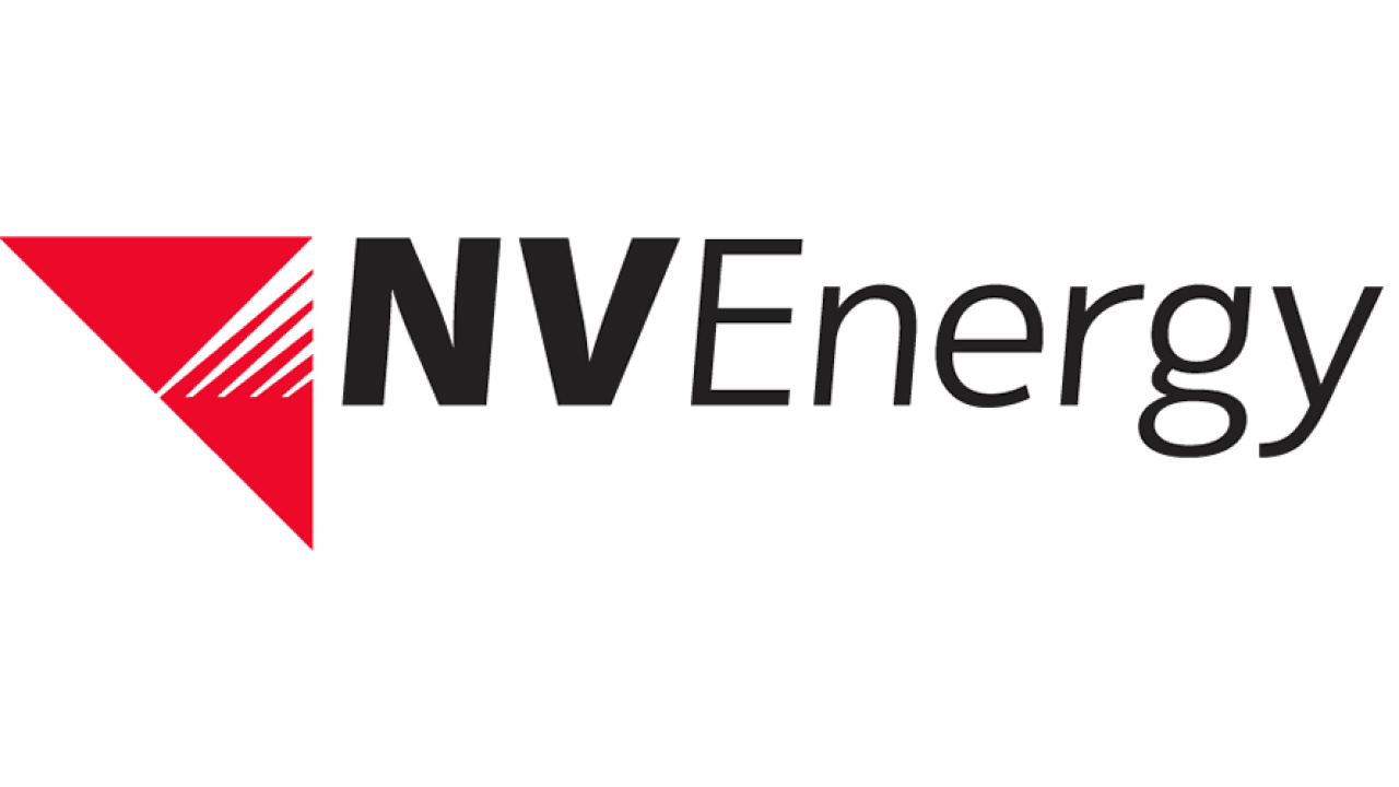 file nv energy.png