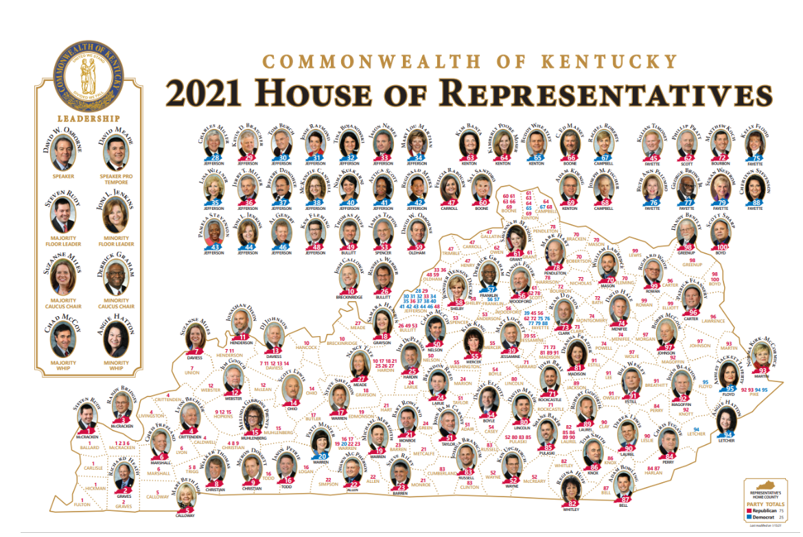 Kentucky House of Representatives.PNG