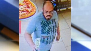 Indecent exposure suspect Circle K Punta Gorda.jpg