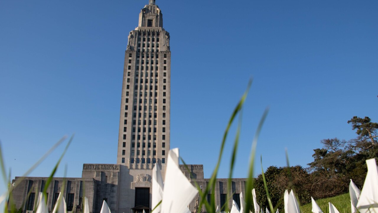 white flags at the capitol (2).jpg