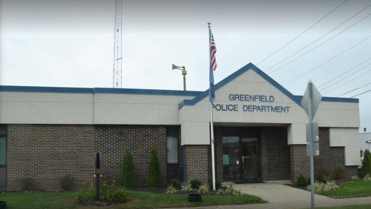 Greenfield Police Department.jpg