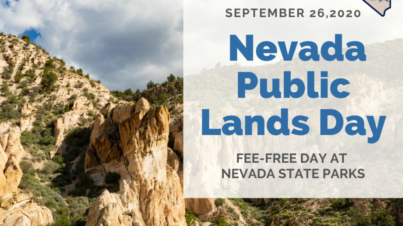 Nevada Public Lands Day-2.png