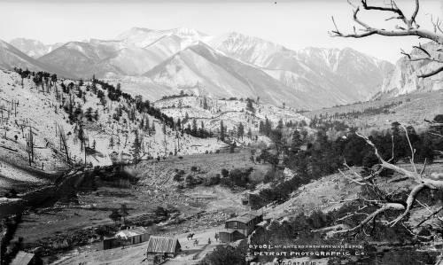 Mount Antero.jpg