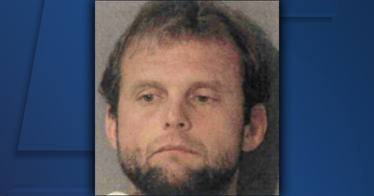 39-year-old man missing from Portage County