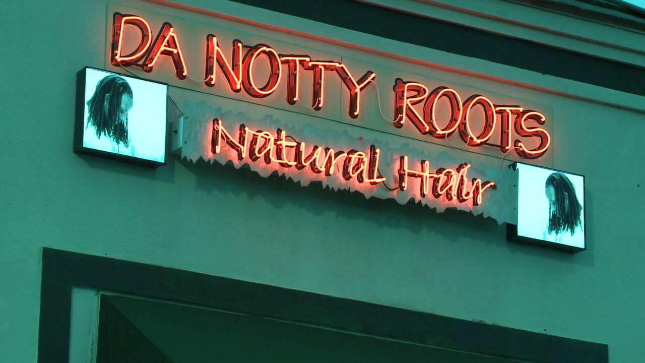 Da Notty Roots.jpeg