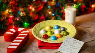 Norman Love Confections - 2018 Holiday Collection - Chocolate and Letter for Santa.jpg