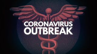 New York state now has more coronavirus cases than any country