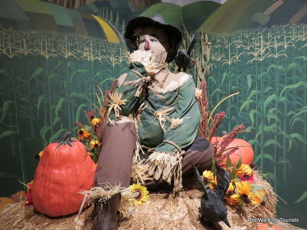 The Scarecrow as The Thinker.jpg