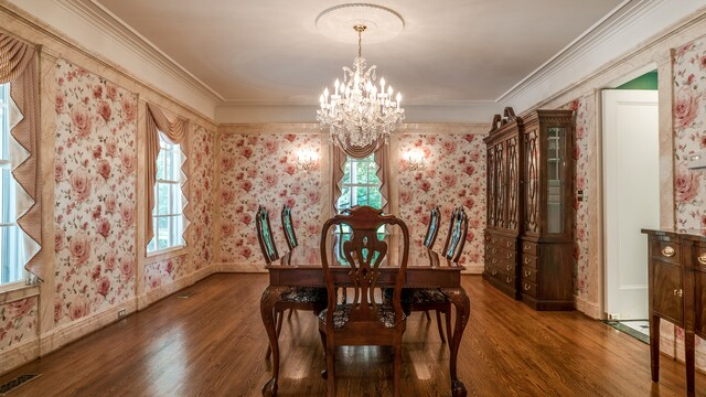Photo gallery: Don Massey's historic mansion in Northville up for sale for $3.495M