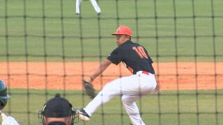 Florida A&M falls to Jacksonville in late Dolphin Rally