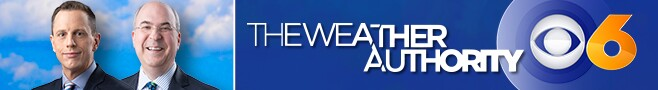 Weather-Authority-Weekend-658x90.jpg