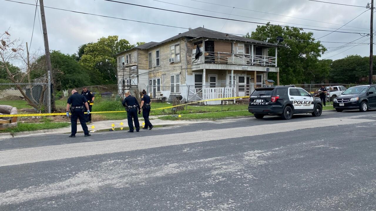 Buford Homicide.jpg