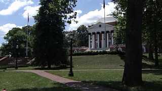 UVA School of Nursing receives record gift of $20million