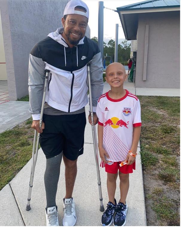 Luna and Tiger Woods.PNG