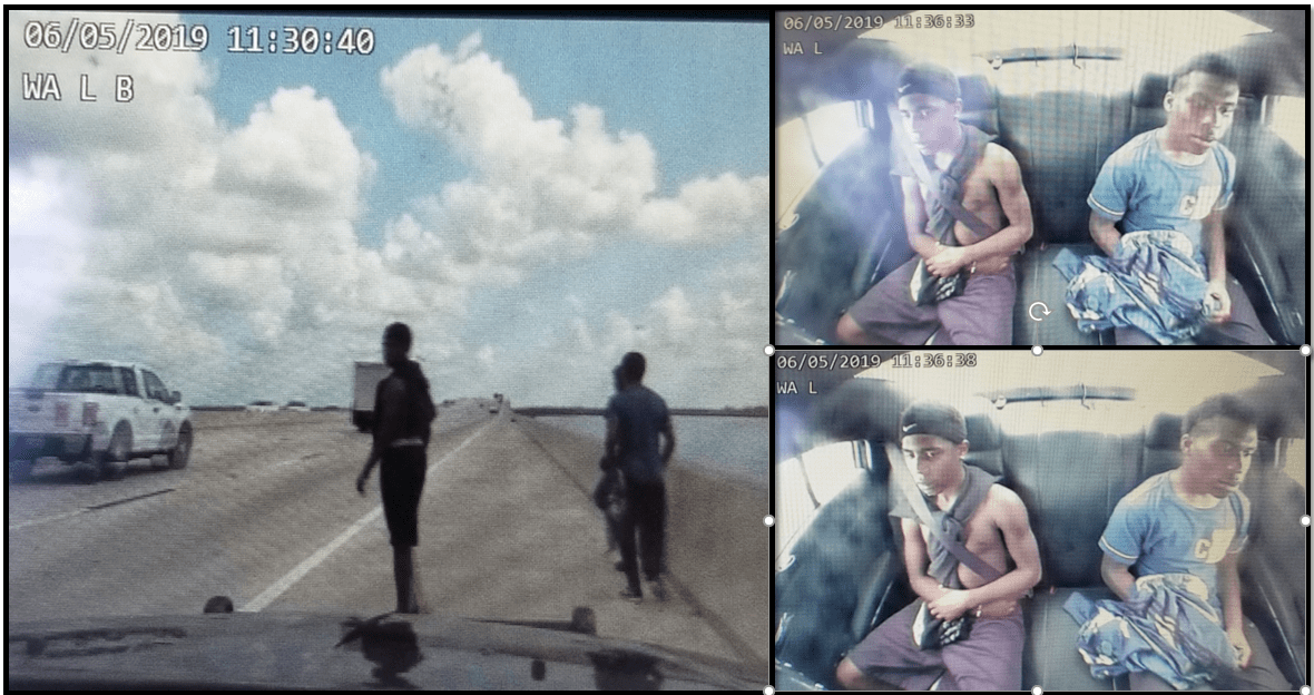 Theft suspects CCSO.png