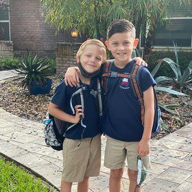 Tampa Palms elementary students - April Hinson.jpg