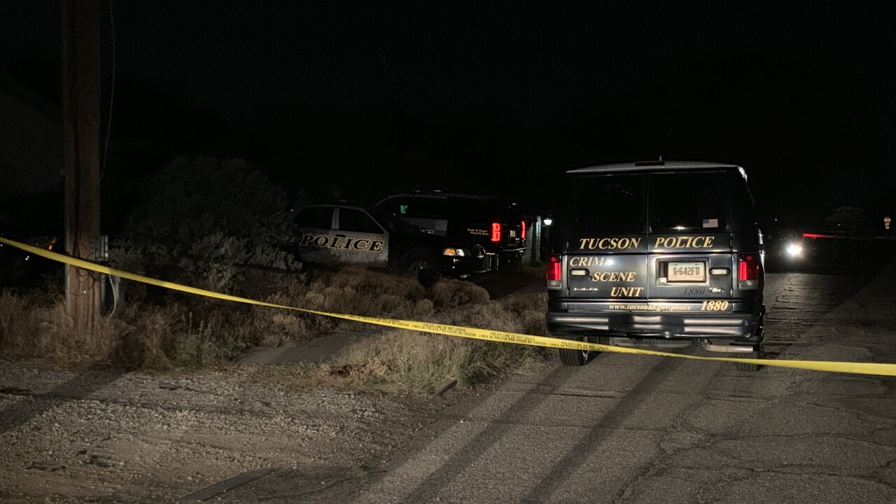 Palo Verde Homicide.png