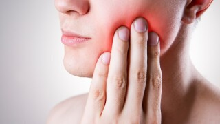 Do You Have An Infection? 5 Things Your Mouth Is Trying To Tell You