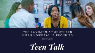 Teen Talk Social Post.png