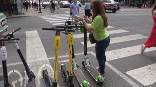 4P LIME SCOOTER FOOT PATROL VO.transfer_frame_622.png