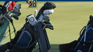 MSU Billings adds 3 Montana golf recruits