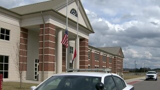 Williamson County Schools Address School Safety