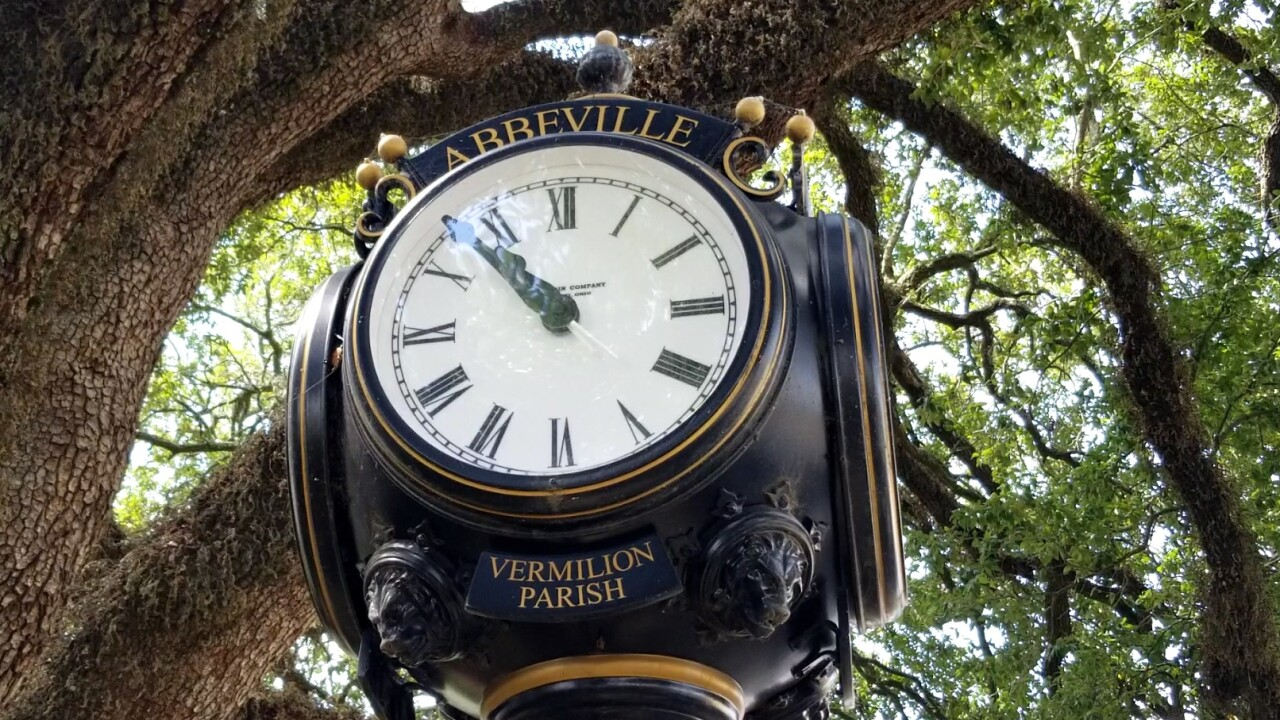 abbeville2.jpg