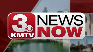 Omaha News, Weather, Sports and Traffic | 3News Now KMTV-TV
