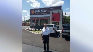 Fahid Daoud Alexandria Gold Star.jpg
