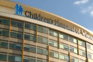 Yabuki Family Foundation donates $20 million to Children's Wisconsin