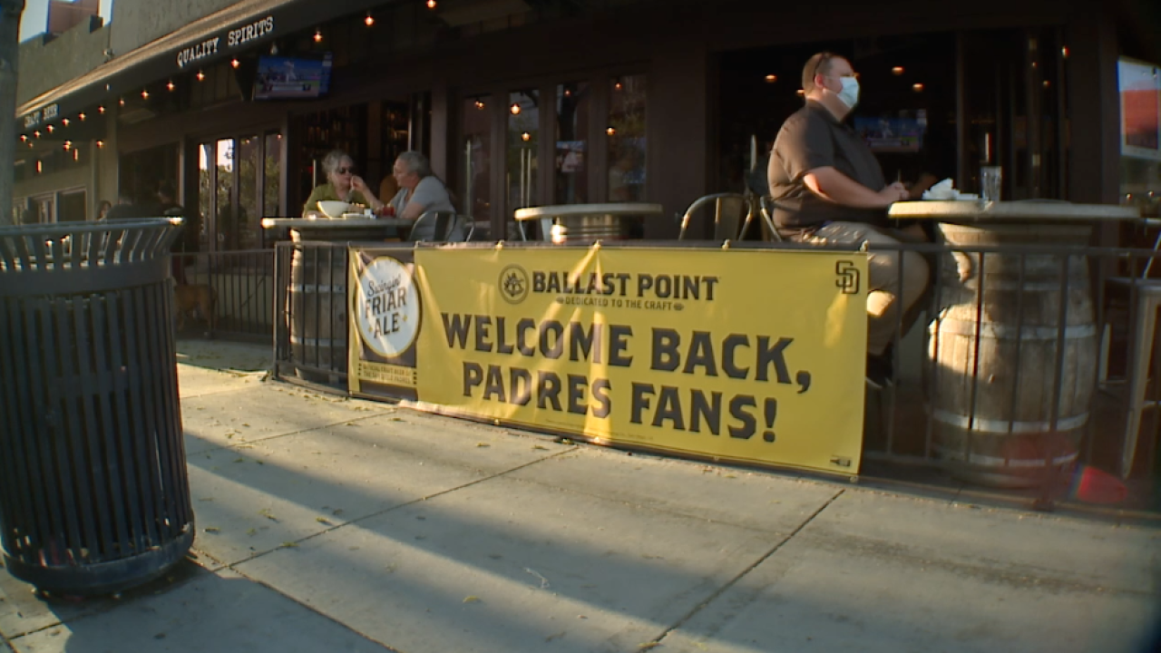 Welcome Back, Padres fans.png
