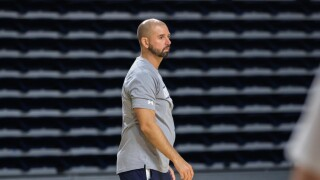 Montana State men's basketball hires Steve Grabowski as Director of Operations