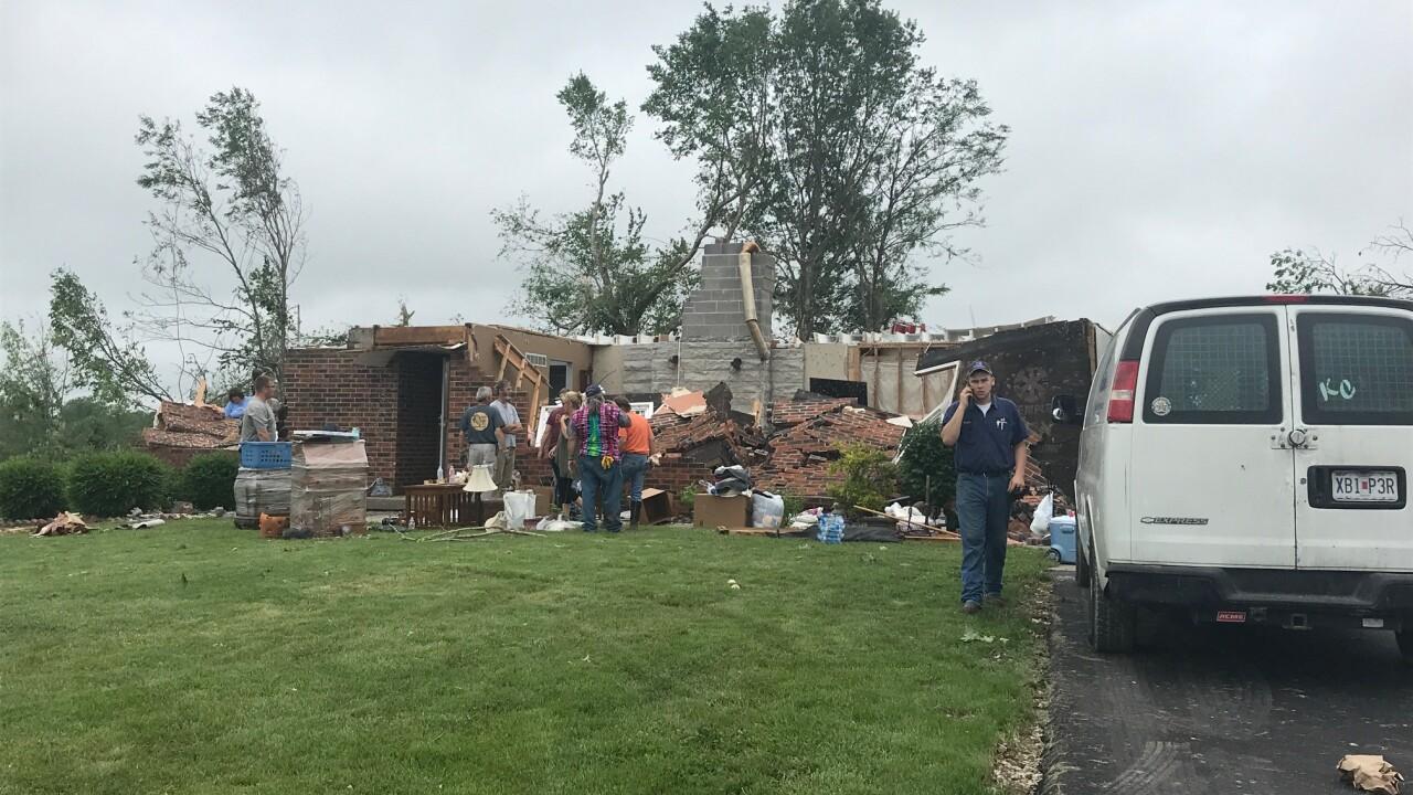 Clay county tornado.jpg
