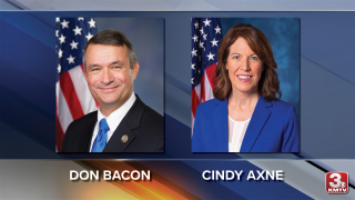 DON BACON AND CINDY AXNE.png